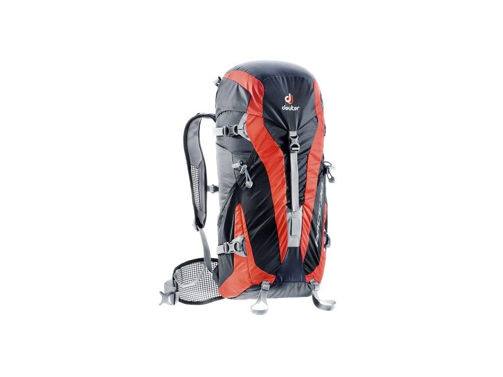 6255ad4716 Pinguin batoh Fly 30 - Makalu outdoor