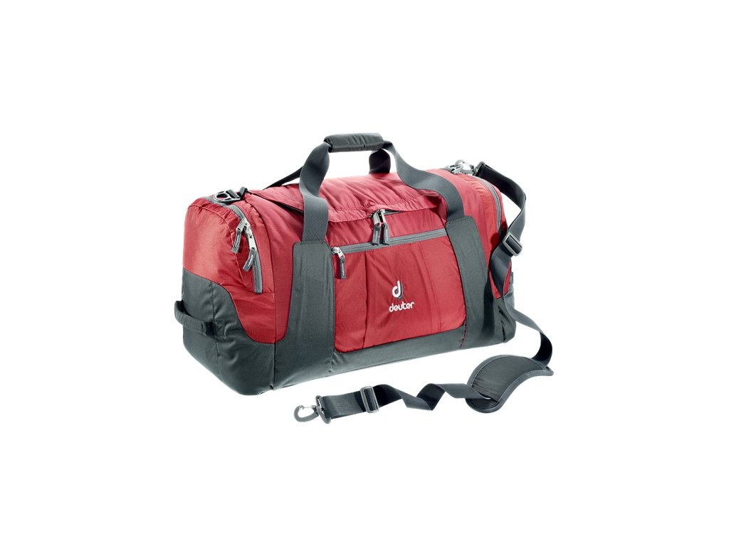 Deuter taška Relay 60 01