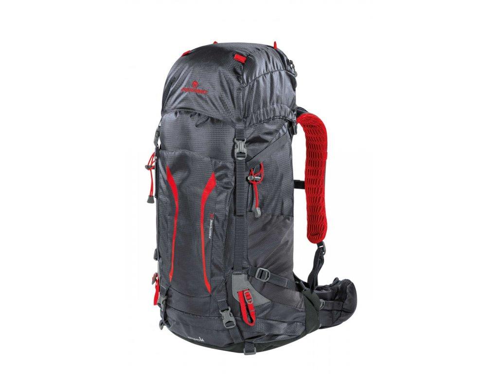 Ferrino batoh FINISTERRE 28 černý 01