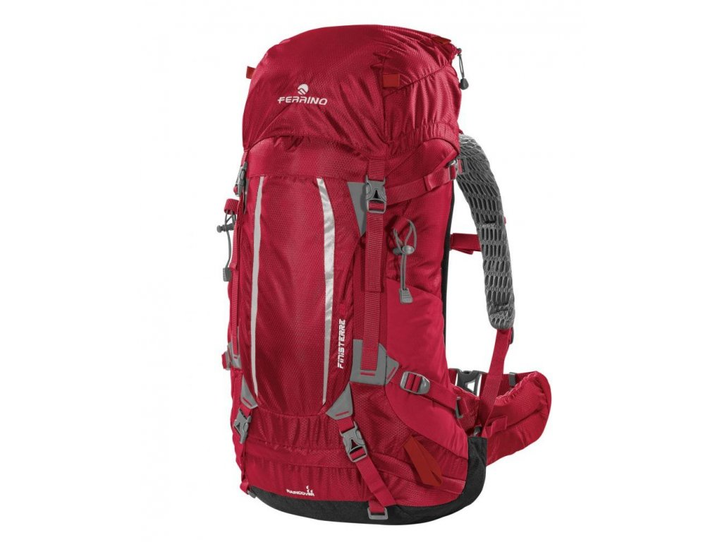 01699c0fb2 Ferrino - Makalu outdoor