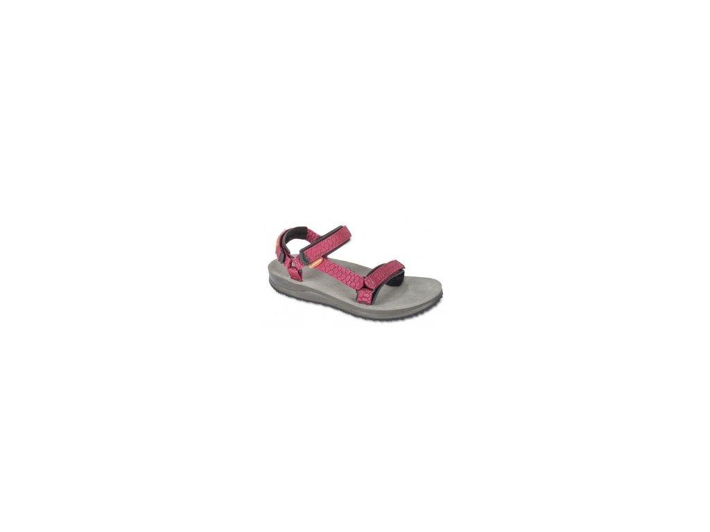 d1bcdfdd379 Lizard sandály SH Woman - Makalu outdoor