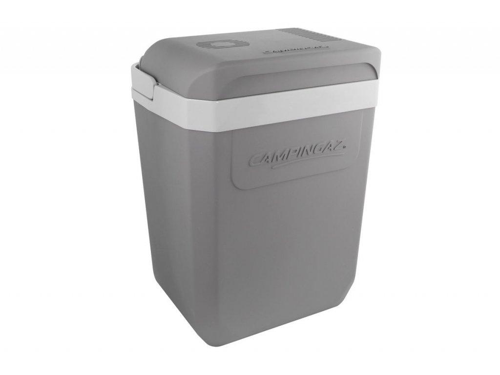 Campingaz chladicí box Powerbox Plus 28L 01