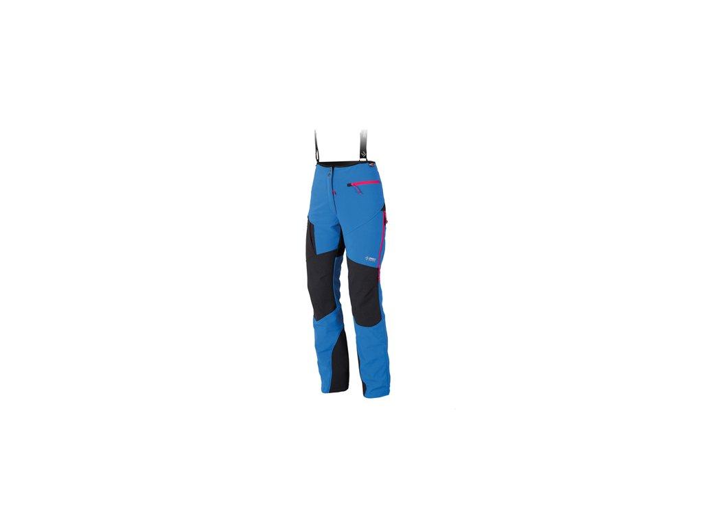 06c29055518 Direct Alpine kalhoty Couloir Plus Lady 1.0 - Makalu outdoor