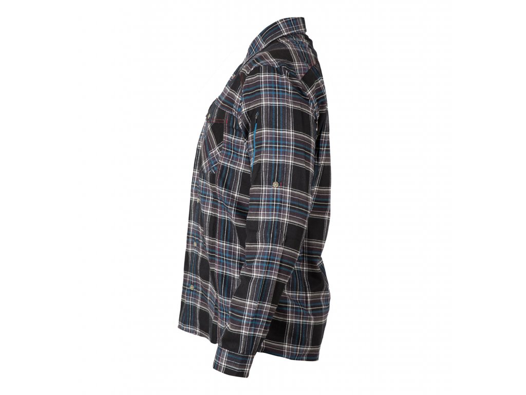 Direct Alpine košile DAWSON 1.0 - Makalu outdoor 9a22103e7f