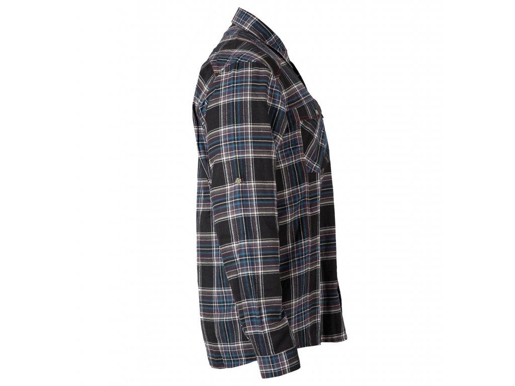 04b3f7160e4 Direct Alpine košile DAWSON 1.0 - Makalu outdoor