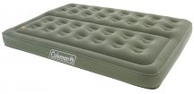 Coleman nafukovací matrace Comfort Bed Double