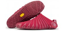Vibram Furoshiki Women BEET RED 01