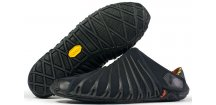 Vibram Furoshiki Men BLACK 01