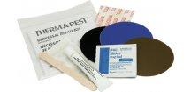 Thermarest opravná sada na karimatky ermanent Home Repair Kit