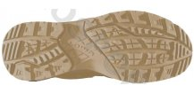 Lowa boty ZEPHYR MID TF desert  + Merrell impregnace 200 ml v hodnotě 150 Kč