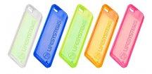 Lifesystems tyčinky Glow Marker 05