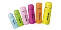 Primus termoska C&H Vacuum Bottle 0.35l colour