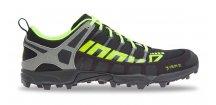 Inov 8 běžecké boty X TALON 212 (P) 01