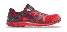 Inov 8 běžecké boty ROADCLAW 275 (S) 01