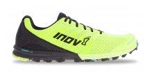 Inov 8 běžecké boty TRAIL TALON 250 (S) 01