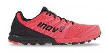 Inov 8 běžecké boty TRAIL TALON 250 (S) 03