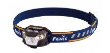 Fenix čelovka HL26R 01