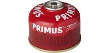 Primus plynová kartuše Power Gas 100 g 01