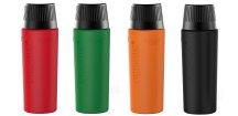 Primus termoska TrailBreak EX Vacuum Bottle 0.75L 01