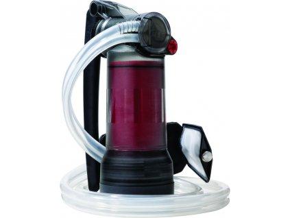 MSR vodní filtr Guardian Purifier 01