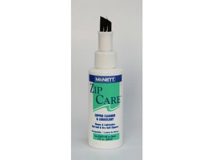 ZIP CARE 60ml