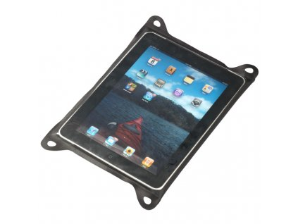 Sea to Summit obal na tablet TPU Guide Waterproof case