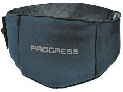 Progress termo bederní pás BED 01
