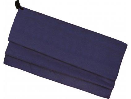 Ferrino ručník X LITE TOWEL