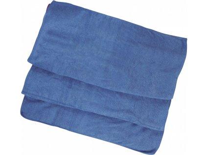 Ferrino ručník SPORT TOWEL