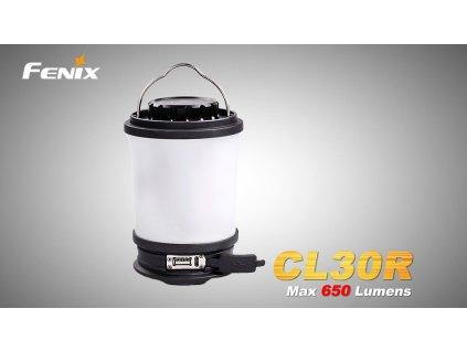 CL30R