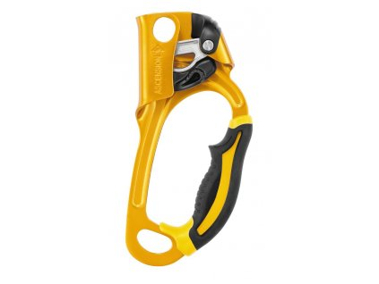 Petzl blokant Ascension