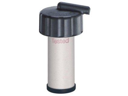 Katadyn náhradní filtr Mini