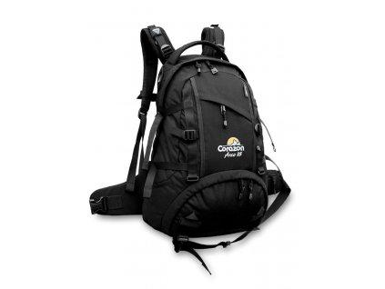 Corazon batoh Arco 35  + Merrell impregnace 200 ml v hodnotě 150 Kč