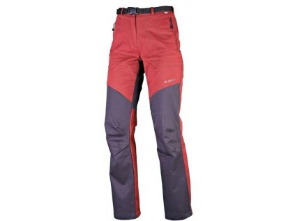 Alpisport Segment 567 kalhoty