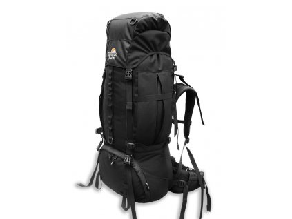 Corazon batoh Rock 80  + Merrell impregnace 200 ml v hodnotě 150 Kč