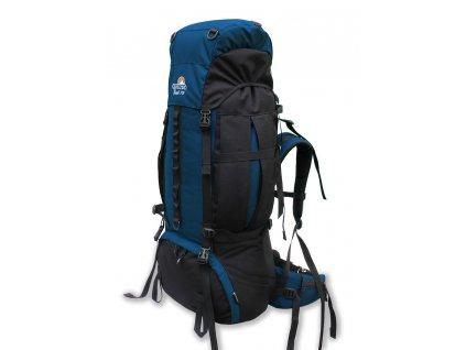 Corazon batoh Rock 75  + Merrell impregnace 200 ml v hodnotě 150 Kč