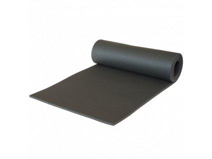 Yate pěnová karimatka jednovrstvá 10mm/2000 mm