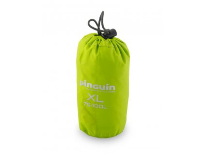 Pinguin pláštěnka na batoh (raincover) vel.XL 75 100 l