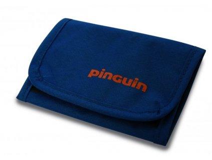 Pinguin peněženka Wallet