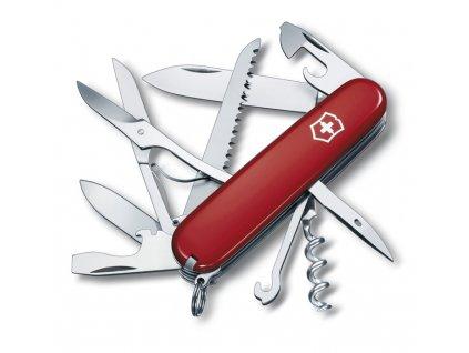 Victorinox kapesní nůž Huntsman