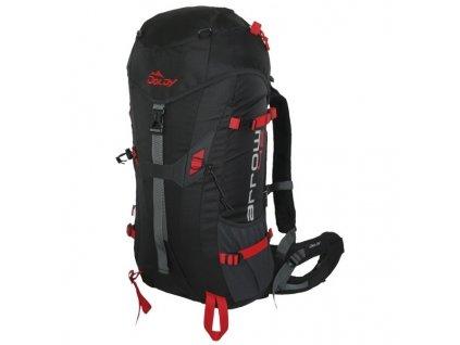 Doldy batoh Arrow 42  + Merrell impregnace 200 ml v hodnotě 150 Kč