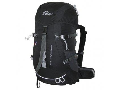 Doldy batoh Hike VCS 20 01