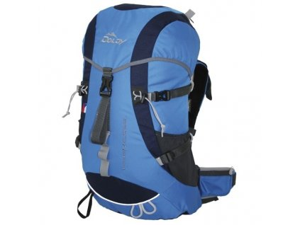 Doldy batoh Hike VCS 35 04