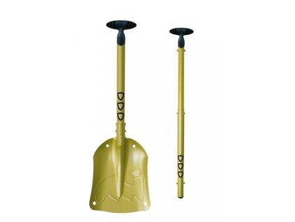 Pieps lopata Shovel Tour-T