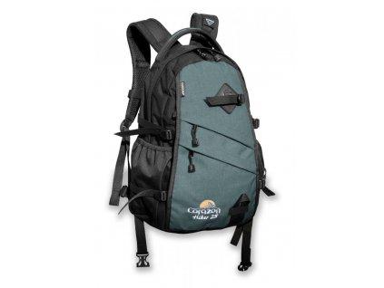 Corazon batoh Hiker 25