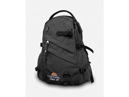 Corazon batoh Hiker 25  + Merrell impregnace 200 ml v hodnotě 150 Kč