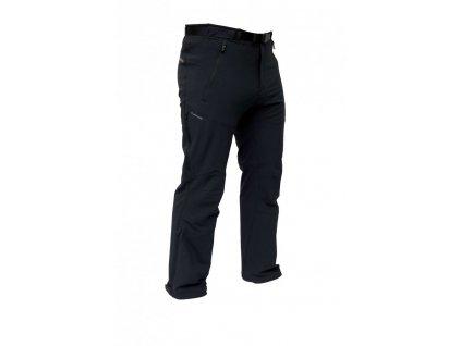 Pinguin softshellové kalhoty Technical