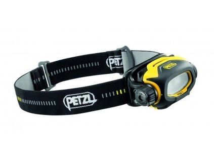Petzl čelovka PIXA 1 01