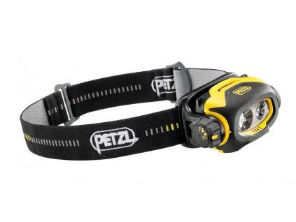 Petzl čelovka PIXA 3 01