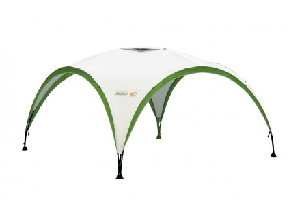 Coleman party stan Event Shelter Pro XL
